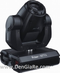 ĐÈN MOVING HEAD M575A